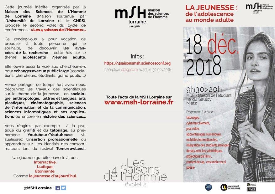 rsz_programme_final_la_jeunesse_.jpg